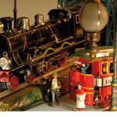 Von der Warth und Lankes Herbst-Auktion