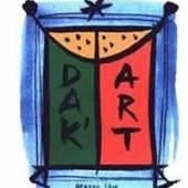 DAK`ARTS 2017