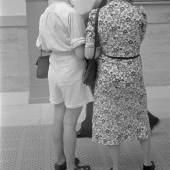 """""""Große Deutsche Kunstausstellung"""" München, 1937 Stadtarchiv München, DE-1992-FS-NS-00567"""