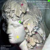 Kunstdepot – Depotkunst  Ausstellungsplakat Entwurf: Waldemar Strempler, 2008