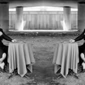 Der intime Blick – Maria Sabine Augstein (c) Inea Gukema-Augstein