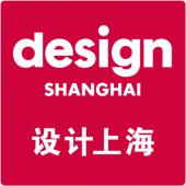 (c) designshanghai.com