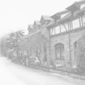 104. Kunstauktion April 2017