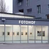 Ansicht FOTOHOF (c) fotohof.at