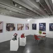ART Innsbruck @ Die Fotografen