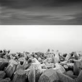 Arkadius Zagrabski   Dolosse, Scotland   Fotografie   2013