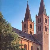 Blick auf den Würzbürger Dom (c) bistum-wuerzburg.de
