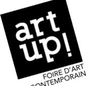 Logo (c) LILLE art up