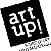 Logo (c) LILLE art up