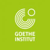 Logo (c) goethe.de