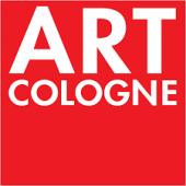 Art Cologne   Hildegard Joos & Rudolf Ray