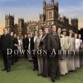 Downton Abbey - Photo credit Courtesy of Carnival Films