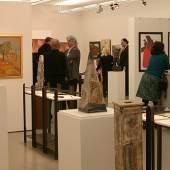 Impressionen 2013 (c) fine-arts-wuerzburg.de