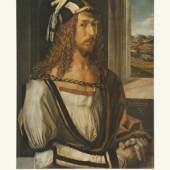 Deutschland, Albrecht Dürer