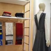 Dutch Design Pop Up Store der blickfang Wien 2017
