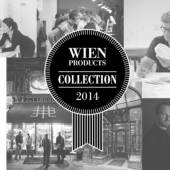 Impressionen Design Wien (c) anaberlin.com