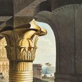 Faszination Ägypten - Titelbild © Residenzgalerie Salzburg