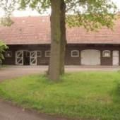 Unternehmenslogo Auktionshaus Rheine