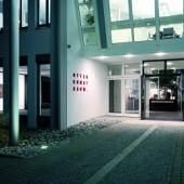 Otten Kunstraum (c) ottenkunstraum.at