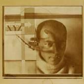 El Lissitzky, The Constructor (Selfportrait), 1924,  Sammlung Van Abbemuseum, Foto: Peter Cox