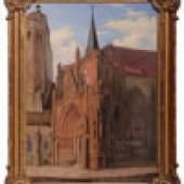 Vorbericht zur 49. Auktion  am 29.Februar und 1.März 2008