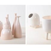Elisa Ceramique