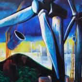 Energieberg, Brigitte Nolden
