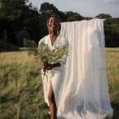 Kinga, 'Trudie Mukami'. (c) photolondon.org