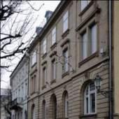Fabergé Museum Baden-Baden (c) faberge-museum.de