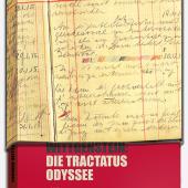 FB-LW-Katalog UMSCHLAG mit Poster (c) wittgenstein-initiative.com