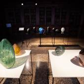 Foto Massimo Pistore / The Venice Glass Week 2021