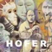 Werkverzeichnisses der Gemälde von Karl Hofer