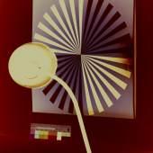Thomas Freiler Case Studies, Resolution, 2011/12 Kodak Professional Paper, Unikat, 30 x 24 cm © Belvedere, Wien