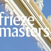 Frieze Masters London 2019