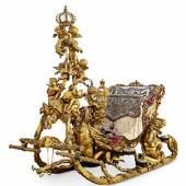 Vor 125 Jahren starb König Ludwig II