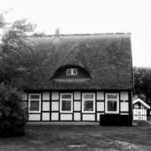 Unternehmenslogo Galerie Alte Schule Ahrenshoop