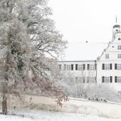 """Mochental im vorgezogenen """"Winterschlaf"""" ab sofort - mindestens bis zum 10. Januar 2021"""