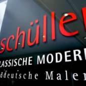 (c) galerie-schueller.de