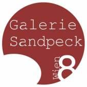 Galerie Sandpeck Wien 8 – gemeinnützigen Verein zur Förderung von Kunst, Kultur