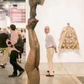 Jack Shainman Gallery Art Basel in Miami Beach 2014 © Art Basel