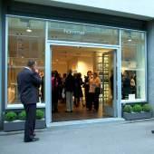 Unternehmenslogo Gallery Focus21
