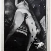 Kahmann Gallery, Gerard Fieret, Untitled 1960's, 300dpi