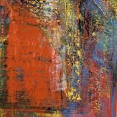 Gerhard Richter: A B, Still, 1986, Museum Barberini © Gerhard Richter 2018 (0181)