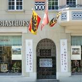 Auktionshaus Dobiaschofsky (c) dobiaschofsky.com