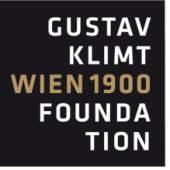 Unternehmenslogo Klimt-Foundation