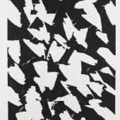 Original-Druckgrafiken der ZERO-Künstler in Berlin