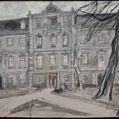 Harburger Schloss
