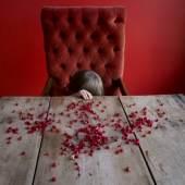Robert Klein gallery Harvey The Pomegranate Seeds_2012