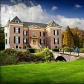 Unternehmenslogo Huis Doorn