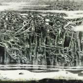 He Huaishuo_River of Illusion